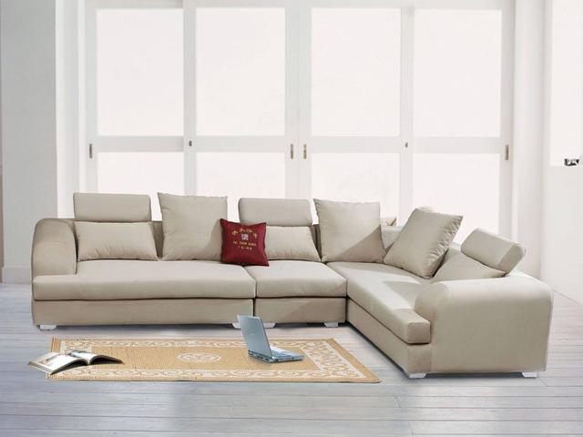"""在家中""""忙里偷闲"""" 你得有最舒适的沙发"""