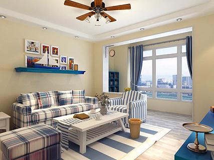 客廳沙發的最佳朝向 客廳沙發坐東朝西好嗎