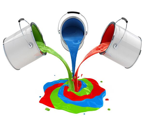 刷水性漆用不用加水 水性漆哪个牌子好