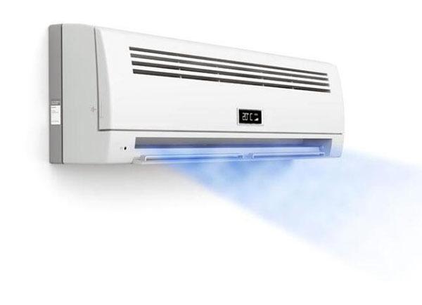 空调选择海尔还是格力 空调一二三级能效区别
