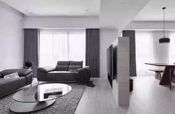 地毯与地板的搭配 打造家装界的颜值CP