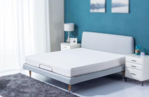 智能床垫多少钱 智能床垫的选购方法