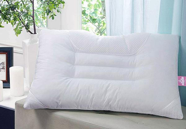 枕头十大品牌哪个牌子好 枕头多高合适