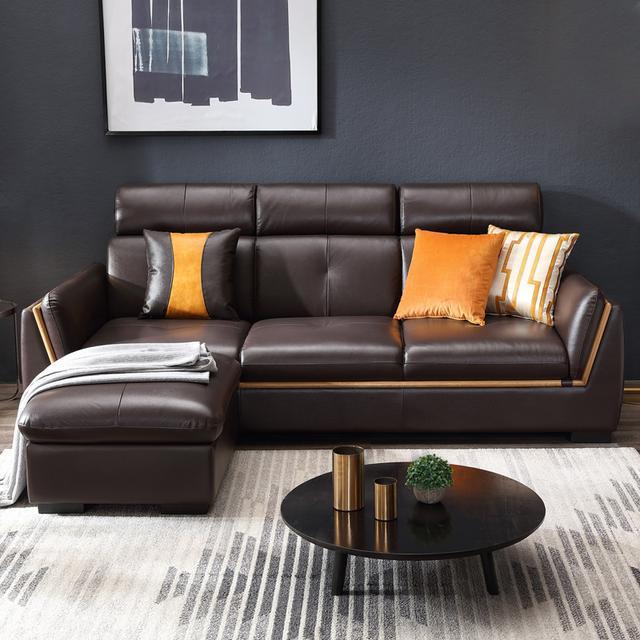 小户型两用沙发床选择 颜值+自由变换难易度考核