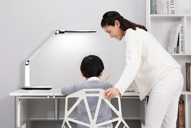 儿童房灯的选择设计 聪明的家长都是这样做