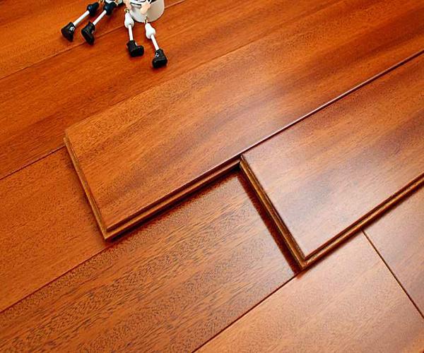 实木地板多少钱一平米 原木地板和实木地板的区别