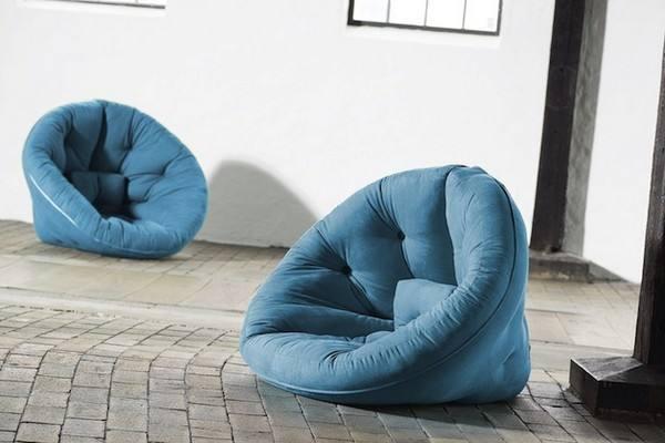 懒人沙发躺久了有什么危害 懒人沙发多少钱