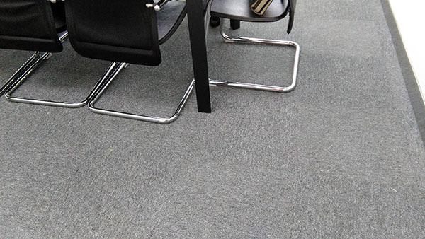 丙纶地毯有哪些优缺点 丙纶地毯有甲醛有毒吗