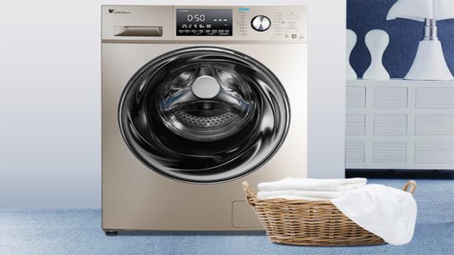 """洗衣机内筒大PK 为您揭开""""筒中不为人知的秘密"""""""