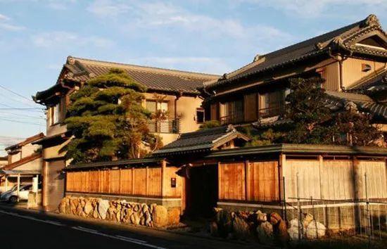 日本人如何把家居设计做到极致的 一起来了解一下吧