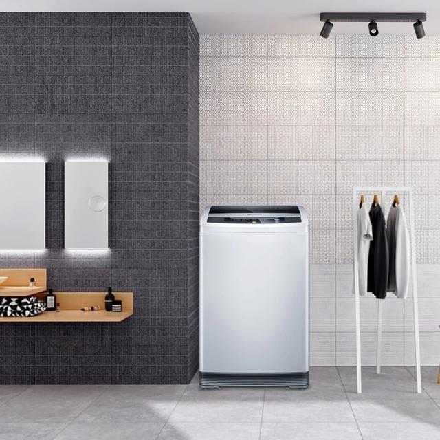 洗衣机的故障也有假 这些假性故障你都知道?