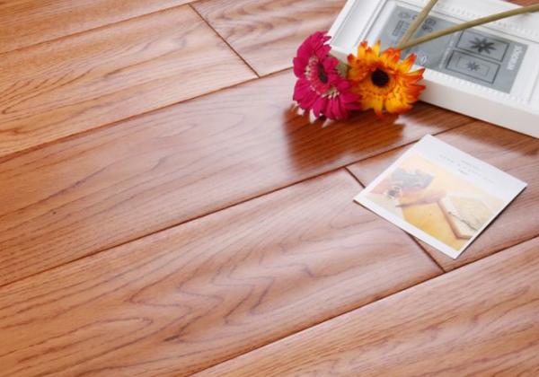 木地板有哪些品牌 木地板多少钱一平方