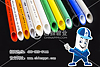 中国一线塑料ppr管道管材十大品牌行业排名