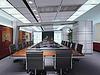 办公室装修工程 上海办公室装修要注意的问题咨询承绪