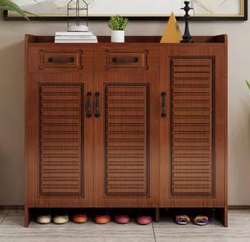 不同风格的衣柜选择 来瞧瞧哪一款才适合你家