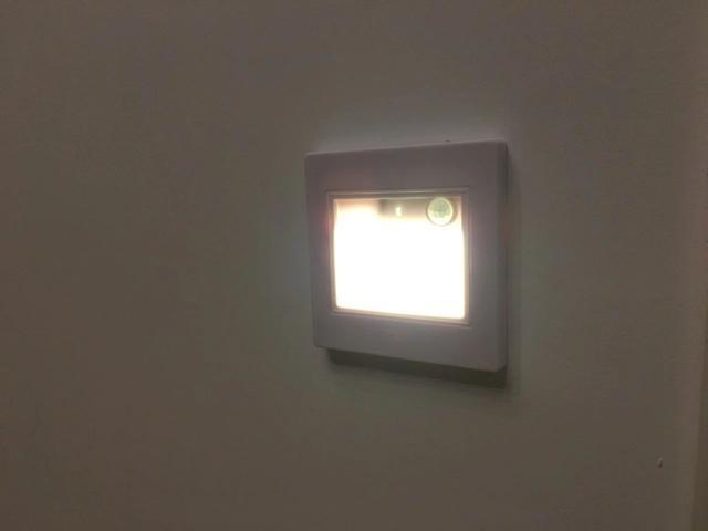 最简单方式的告诉你家装灯光如何设计!
