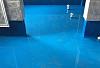 卫生间防水材料哪种好 卫生间防水品牌排名