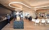 KPMB Architects Offices大型开放办公案例