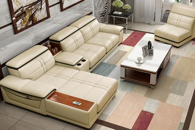 挑沙发不用急,舒适体验是关键,适用才是最好的!