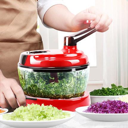 小小的懒人厨房神器 却又掀起一阵厨房热潮
