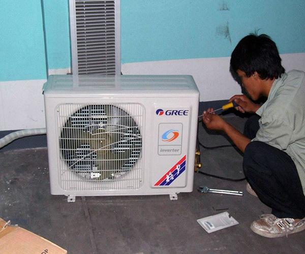 空调移机费用大概多少钱 空调移机方法和步骤