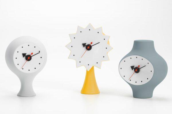 什么样的时钟才能够搭配上你温暖的家
