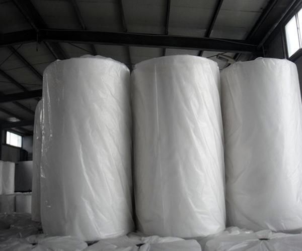 防水布好还是防水涂料好 用防水布做防水的步骤