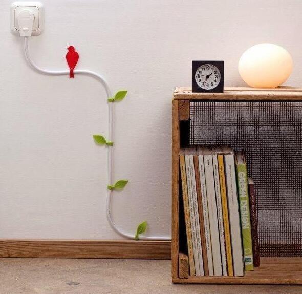 电工总结4种接线方法 保准30年不跳闸