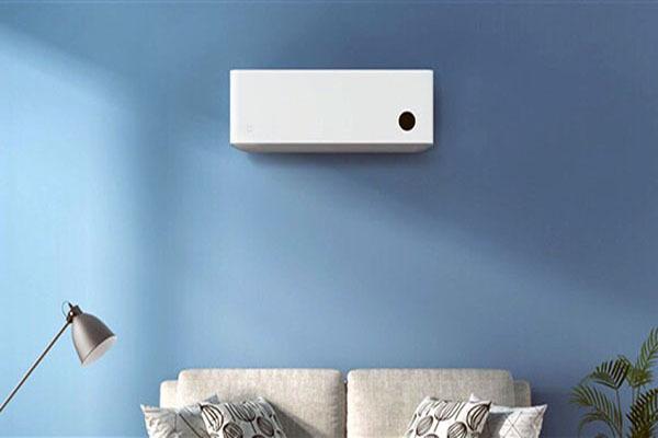 小米空调质量怎么样 小米空调一晚上多少电