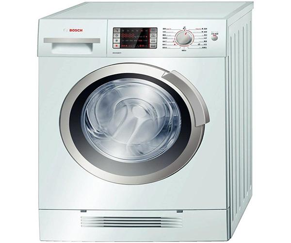 博世这个牌子的洗衣机怎么样 博世洗衣机哪款好