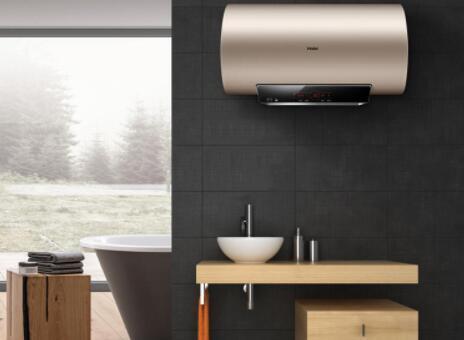 如何清洗热水器 定期清洗热水器有啥好处