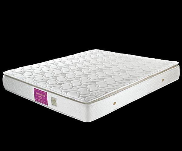 爱舒床垫质量怎么样 爱舒床垫价格表
