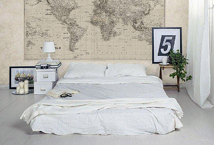 床头放什么植物能转财运 床头忌讳放什么东西