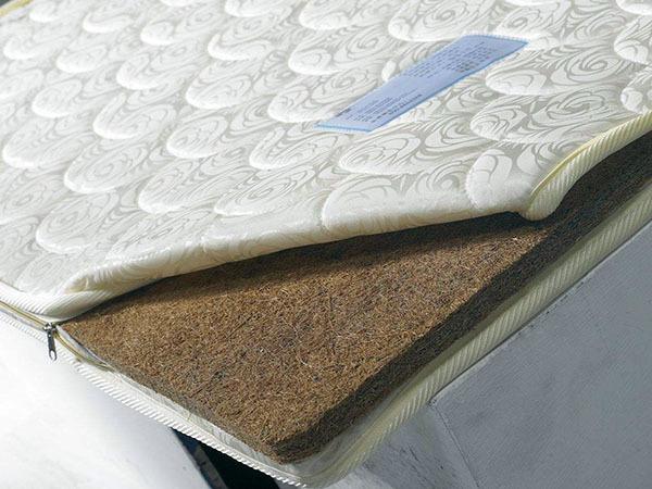 椰棕床垫有甲醛吗 椰棕床垫有哪些优缺点
