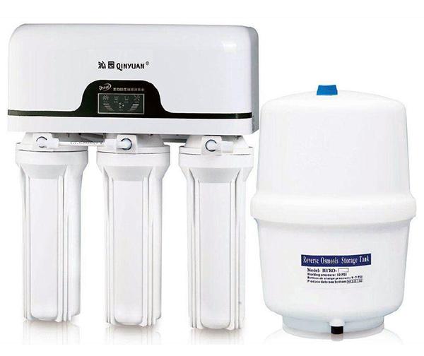 净水器与饮水机的区别 买净水器还是买饮水机