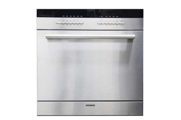 西门子洗碗机买哪个型号 西门子洗碗机多少钱