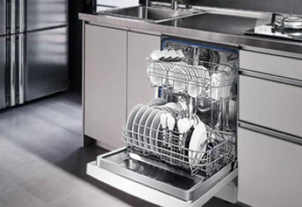 哪种洗碗机比较好用 洗碗机十大品牌排行榜