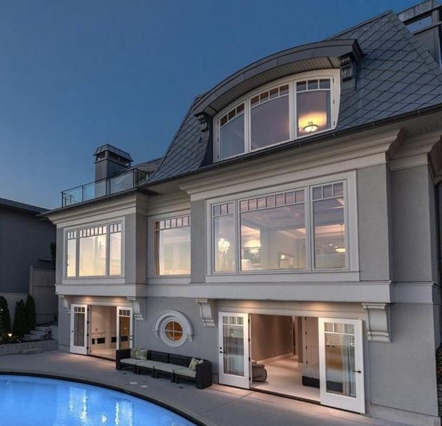 无法实景室内豪华装修别墅图豪华到你实拍想象平面室内设计图别墅小型尺寸图片