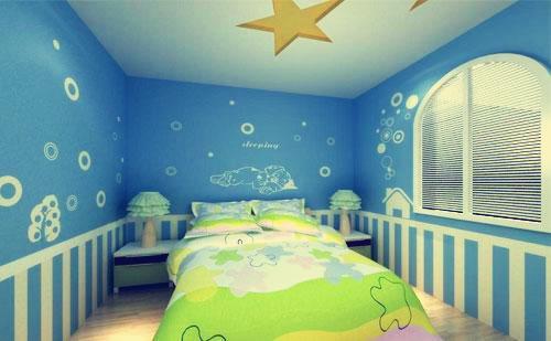 硅藻泥每平方多少钱?墙面做硅藻泥要注意什么