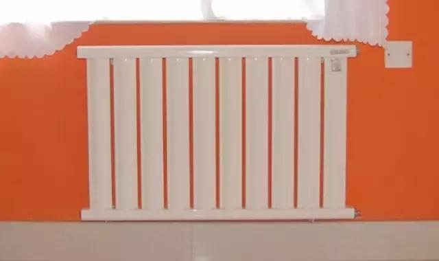 鑫春散热器_装修散热器安装全攻略 给你最全面的\