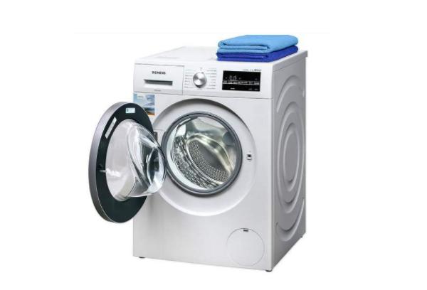 洗衣机不脱水怎么回事 洗衣机脱水后还是湿的怎么办