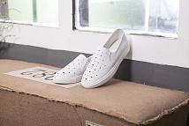鞋架的摆放风水 哪些才是正确的摆放方式呢?