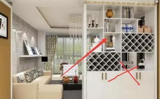 装修中的败笔,就是这些简单的装修,家家中招,你家中了没?