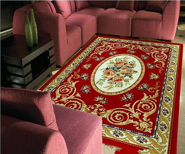 家用地毯哪种材质的好 家用地毯清洗技巧