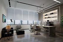 办公室财位在哪怎么找 办公室财位上放什么最招财