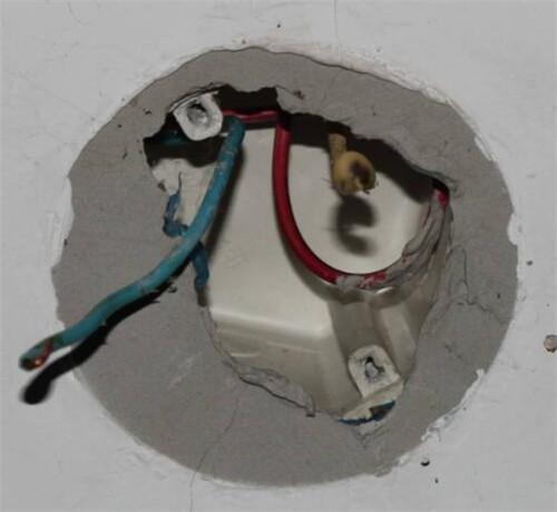装修灯具安装扫盲 自己也能动手装的常见灯具种类