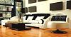 地板打蜡的流程攻略,地板打蜡公司的价格贵吗?