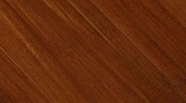 实木地板选购那些事儿 你确定已经了解到位了?