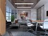 怎样判断一家办公室装修公司是否专业