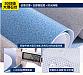 2.0mm医院学校pvc地板塑胶地板革加厚耐磨防水地胶